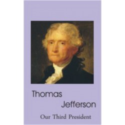 Thomas Jefferson Biograph