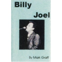 Billy Joel Biography
