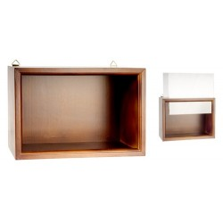 Display Cases Room Boxes Dollhouse Accessories Superior
