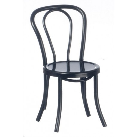 Patio Chair/black