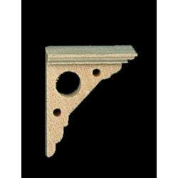 Eaves Brackets/4