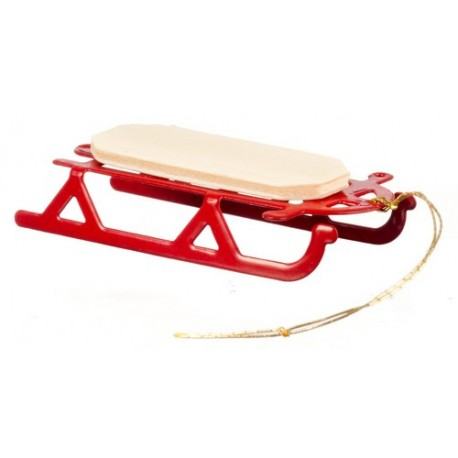 1/2inch Flyer Sled