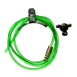 1/2in Garden Hose/faucets