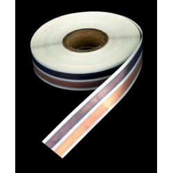 Colored Tapewire/30'roll