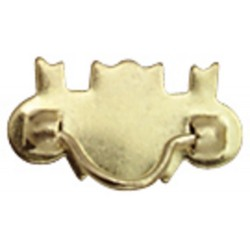 Drawer Pull/6pcs