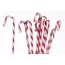3/4in Candy Canes/8