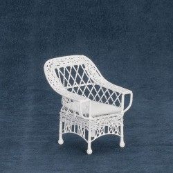 Bar Harbor Chair/cb
