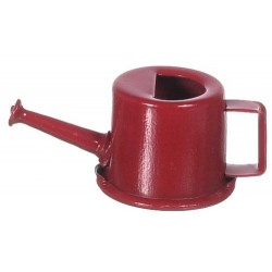 Watering Can/red