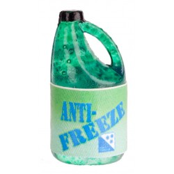 Anti Freeze/green/gal/jug