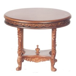 Le Pet.paulinese Game Table