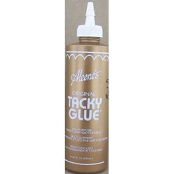 Tacky Glue  8 Oz