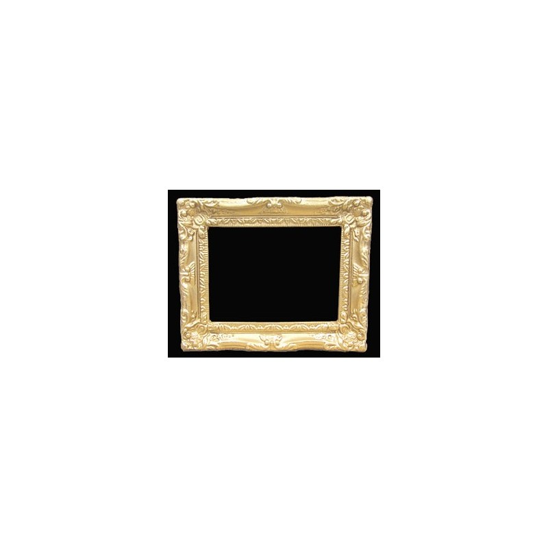 Large Picture Frame Dollhouse Pictures Amp Frames