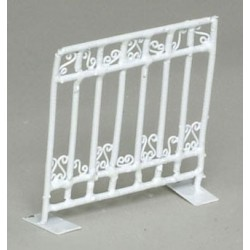 Gate & Fence-3  Segments