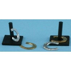 Horseshoe Set