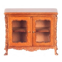 Le Pet. Paulinese Buffet, Walnut