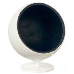 Ball Chair/Eer0 Aarnio/66