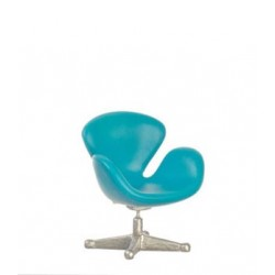 The Swan/Jacobsen/1956 Chair