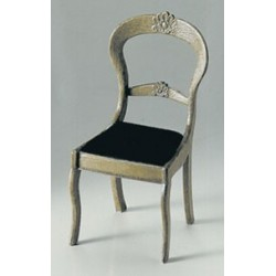 M-510 VICTORIAN CHAIR MINIKIT