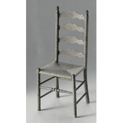 M-520 LADDERBACK CHAIR MINIKIT