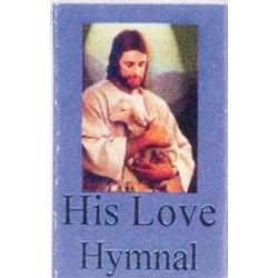 His Love Hymnal