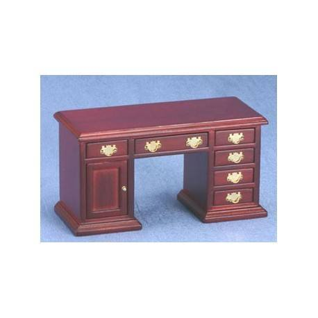 http://static2.superior-dollhouse-miniatures.com/6858-large_default/miniature-mahogany-office-desk.jpg