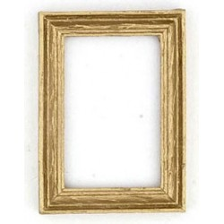 GOLD FRAME/2PCS