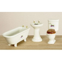 Bathroom Set/3/decal/cs