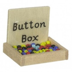 Button Box W/buttons