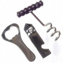Can Opener Set/3