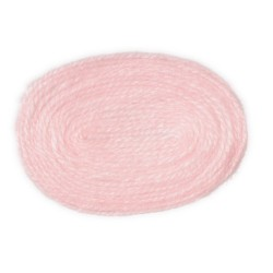 Pink Rug/small