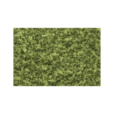 Coarse Turf-Light Green