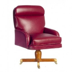 Gerald Ford Oval Office Chair