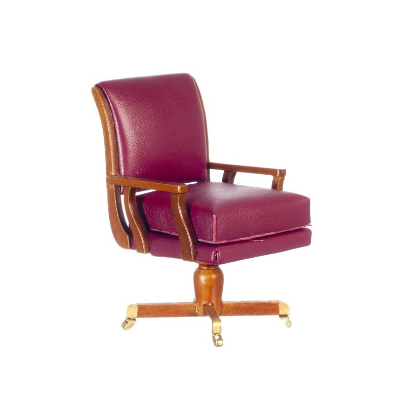 oval office chair. Jimmy Carter Oval Office Chair