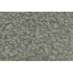 Medium Ballast-Gray