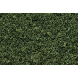 Foliage Medium Green
