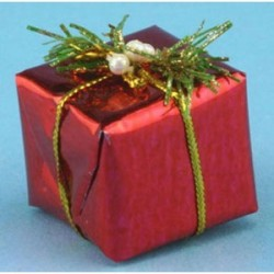 Chirstmas Gift-Assorted Colors