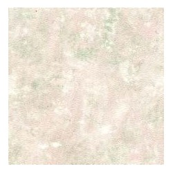3 pack Prepasted Wallpaper: Green/pink Impressions