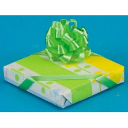 Single Gift with Bow, Assorted