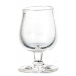 Wine Glass, Small