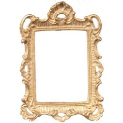 Frame, Antique