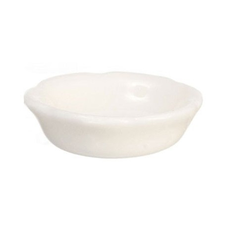 Cereal Bowl Set, 3pc
