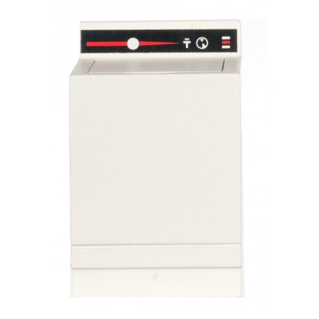 Washing Machine/white/cb