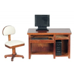 Office/Computer Desk Set