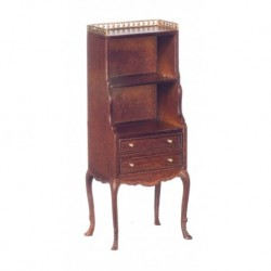 1894 Arts & Crafts Hutch