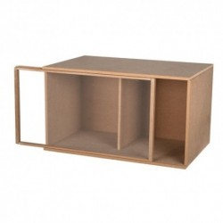 Extra Lg.mdf Display Box
