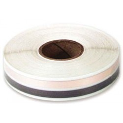 TAPEWIRE 50 FT ROLL
