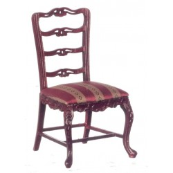 Normandy French Side Chair