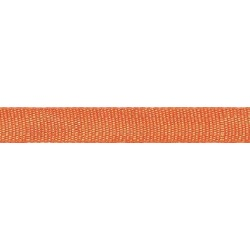 Silk Ribbon, Orange