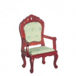 Victorian Fauteuil/l.g/ma