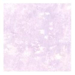 3 pack Prepasted Wallpaper: Lavender Impressions